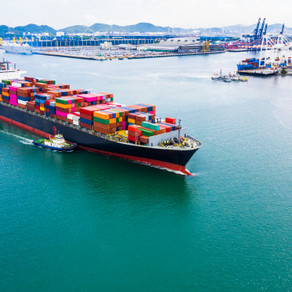 business-services-shipping-cargo-contain