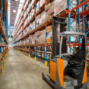 shelves-with-boxes-warehouse_107420-5741