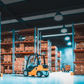 interior-storage-warehouse-with-shelves-