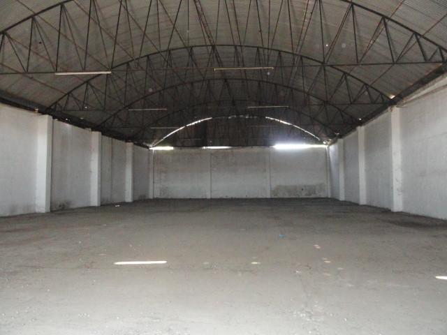 Vista interior 1.JPG