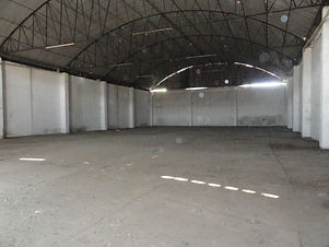 Vista interior 2.JPG