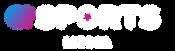 eSports® media-negativ-RGB_Wort-Bildmark