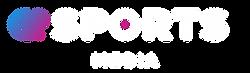 eSports® Media Logo