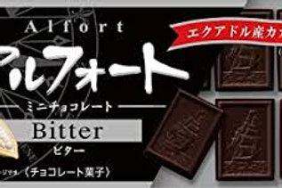 Alfort bitter