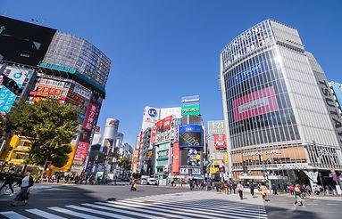 2018_Shibuya_Crossing.jpg