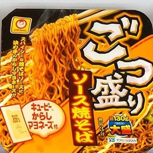 box noodle