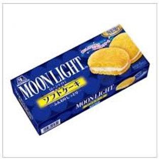 Moonlight buiscuit