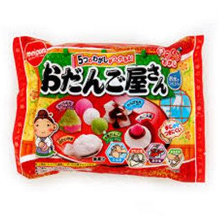 Candy creator odangoya san
