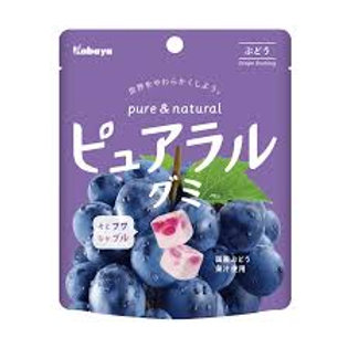 Raisin dry fruits