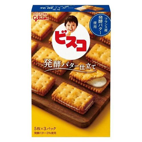 Bisuko chocolat