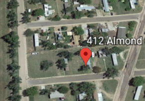 412 Almond.PNG