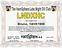 award_1108156_LNDXHC_20.png