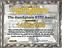 award_1108156_rtty.png