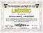 award_1108156_LNDXHC_17.png