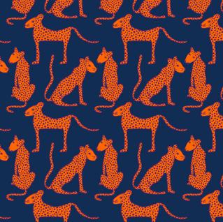 leopard wix.png