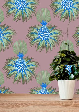 le-papier-peint-tropical.png