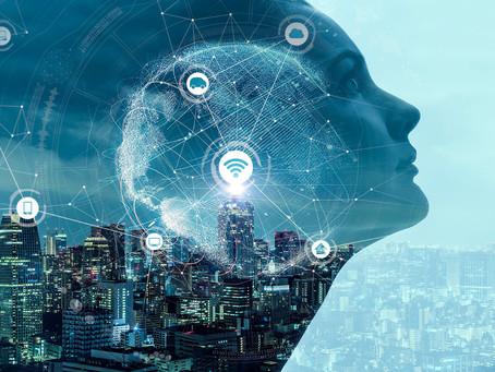 START Aime : L'IA décryptée par Antoine Dubois