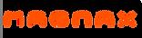 logoMAGNAX.png