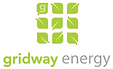 Gridway energy.png