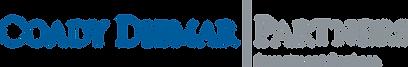 CDP Logo 1000x1000.png