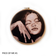 PIECE OF ME #1.png