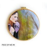 PIECE OF ME #9.png