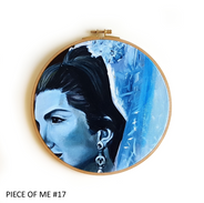 PIECE OF ME #17.png