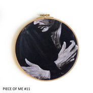 PIECE OF ME #11.png