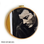 PIECE OF ME #21.png