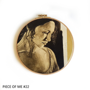 PIECE OF ME #22.png