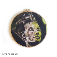 PIECE OF ME #12.png