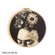 PIECE OF ME #3.png