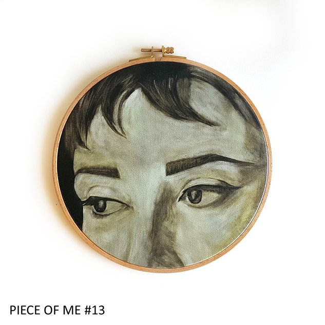 PIECE OF ME #13.png