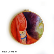 PIECE OF ME #7.png