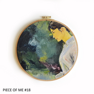 PIECE OF ME #18.png