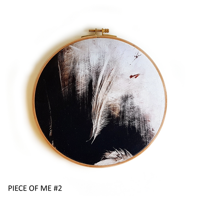 PIECE OF ME #2.png