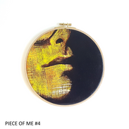 PIECE OF ME #4.png