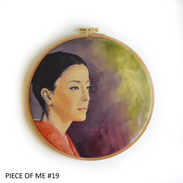 PIECE OF ME #19.png
