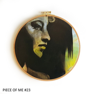PIECE OF ME #23.png
