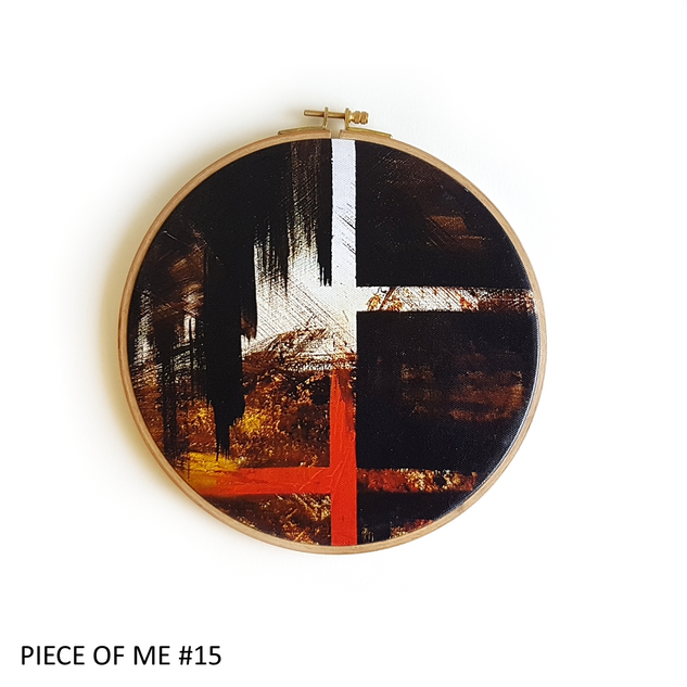 PIECE OF ME #15.png
