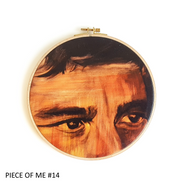 PIECE OF ME #14.png