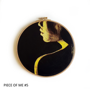 PIECE OF ME #5.png