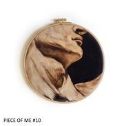 PIECE OF ME #10.png