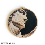 PIECE OF ME #24.png