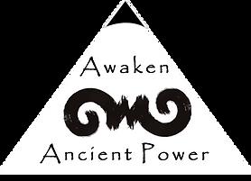 Awaken Ancient Power3.png