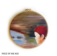PIECE OF ME #20.png
