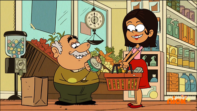 Mrs. Flores in StoreWars.png