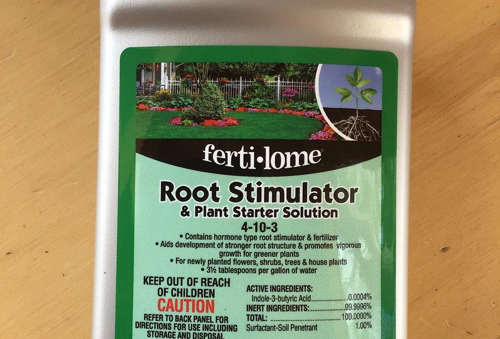 Fertilome Root Stimulator Pint
