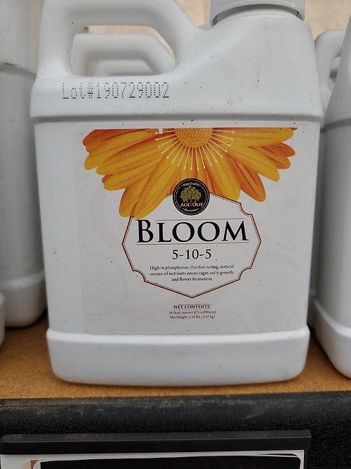 Age old Bloom 16 fl oz