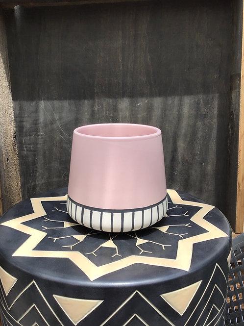 Pixie Pot - 4.5 inch diameter